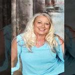 Tonia Working as Sales Manager at Pokey Brimer