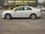 Thumbnail 2011 Ford Fusion - Pokey Brimer