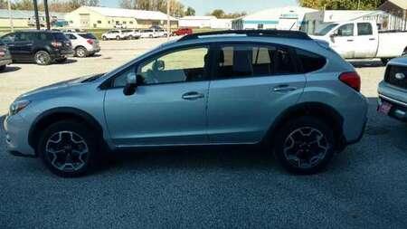 2013 Subaru XV Crosstrek Limited for Sale  - 2905A  - Keast Motors