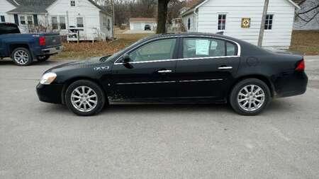 2009 Buick Lucerne CXL for Sale  - 2891A  - Keast Motors