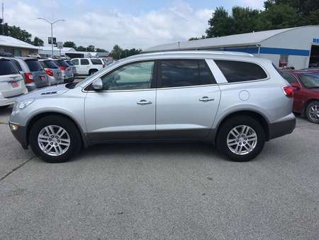 review used image for enclave featured buick autotrader car sale large reviews