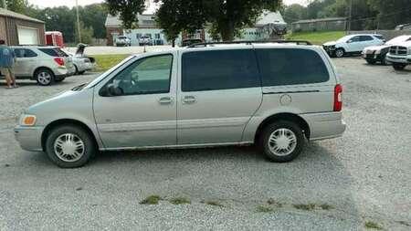 2001 Chevrolet Venture Warner Bros 1SE for Sale  - 2850B  - Keast Motors