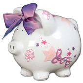 Kids Piggy Banks