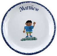Kids  Ceramic Plates, Bowls & Mugs