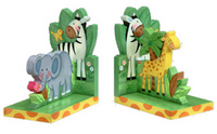 All Bookends for Kids