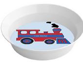 Trains, Cars, Planes & Trucks Bowls