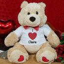 Valentine Teddy Bears