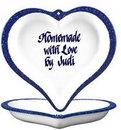 Valentine Ceramics