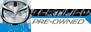 Certified - 2015 Mazda CX-5