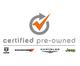 Certified - 2016 Dodge Journey