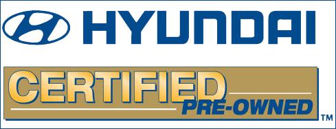 Certified - 2016 Hyundai Sonata