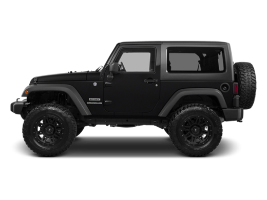 Select Options For Your New Car 2013 Jeep Wrangler 4wd 2dr Rubicon