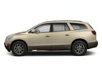 2010 Buick Enclave CXL w/1XL  - 4453A