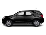 2010 Chevrolet Equinox LS  - 5058A