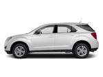 2010 Chevrolet Equinox  - C5082B