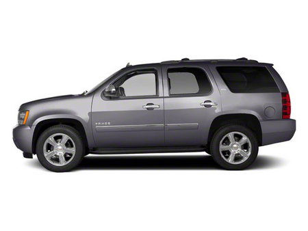 2010 Chevrolet Tahoe LS 4WD  for Sale   - C6370A  - Jim Hayes, Inc.