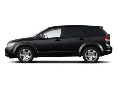 2010 Dodge Journey SXT  for Sale   - 29178A  - Haggerty Auto Group