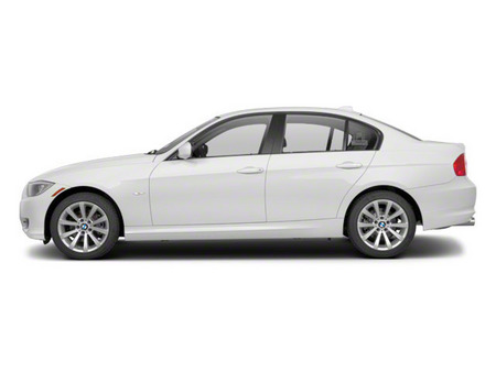 2011 BMW 3 Series 328i  for Sale   - 5293A  - Jim Hayes, Inc.