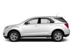 2011 Chevrolet Equinox LT w/2LT  - C4441B