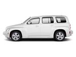 2011 Chevrolet HHR LT w/2LT  - X8030