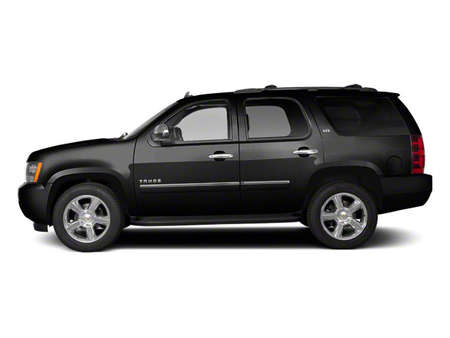 2011 Chevrolet Tahoe LT 4WD  for Sale   - 13218  - Haggerty Auto Group
