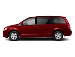 2011 Dodge Grand Caravan Mainstreet  - C5200A