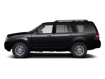 2011 Ford Expedition Limited 4WD  for Sale   - X8374B  - Jim Hayes, Inc.