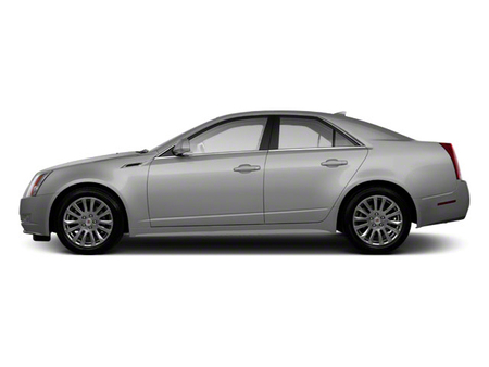 2012 Cadillac CTS Performance  for Sale   - C6239A  - Jim Hayes, Inc.