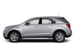 2012 Chevrolet Equinox LT w/1LT  - P7778A