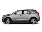 2012 Chevrolet Equinox LT w/2LT  - X7711A