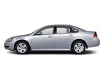 2012 Chevrolet Impala LT  - C4401A