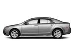 2012 Chevrolet Malibu LT w/1LT  - 5009D