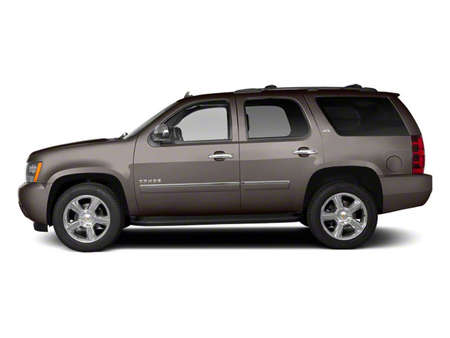 2012 Chevrolet Tahoe LTZ 4WD  for Sale   - 42221A  - Haggerty Auto Group