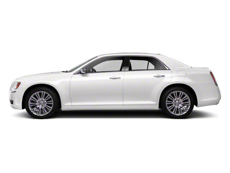2012 Chrysler 300   for Sale   - C6349A  - Jim Hayes, Inc.