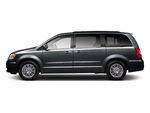2012 Chrysler Town & Country Touring  - X7757