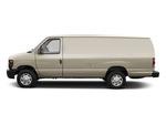 2012 Ford Econoline Wagon  - X8072A