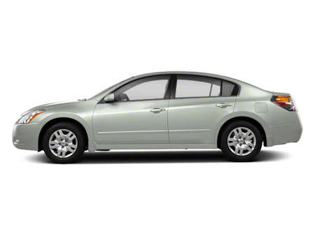2012 Nissan Altima 2.5 S  for Sale   - 3428A  - Haggerty Auto Group