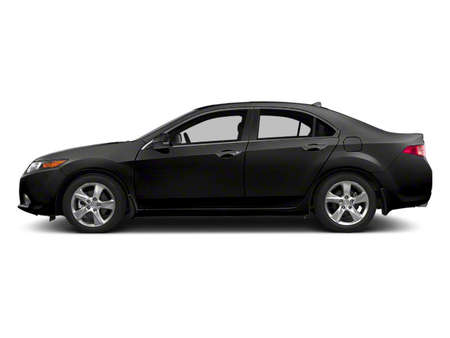2013 Acura TSX Tech Package  for Sale   - 17611A  - Haggerty Auto Group