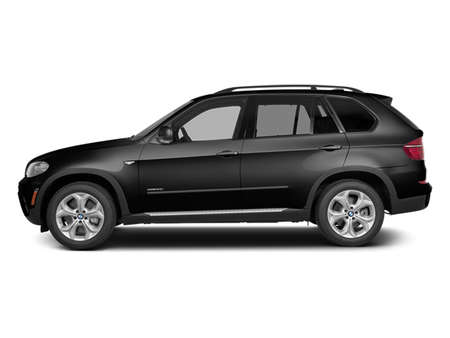 2013 BMW X5 xDrive35i Premium AWD  for Sale   - 29036Q  - Haggerty Auto Group