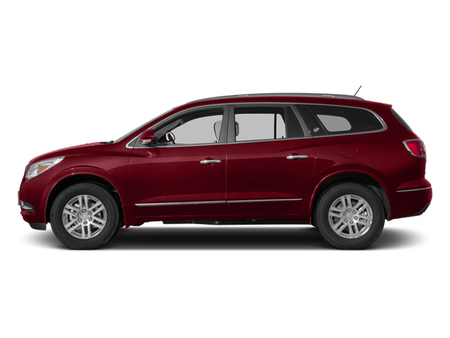 2013 Buick Enclave Premium  for Sale   - X8444A  - Jim Hayes, Inc.