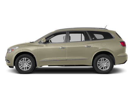 2013 Buick Enclave Leather AWD  for Sale   - 54059A  - Haggerty Auto Group