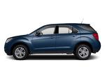 2013 Chevrolet Equinox LS  - 4498B