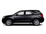2013 Chevrolet Equinox LT  - 5062A