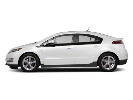 2013 Chevrolet Volt   for Sale   - 13204  - Haggerty Auto Group