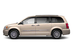 2013 Chrysler Town & Country Touring  - 5123A