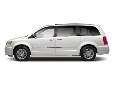 2013 Chrysler Town & Country Touring-L  for Sale   - C6369B  - Jim Hayes, Inc.