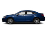 2013 Chrysler 200 Touring  - C5043A
