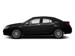 2013 Chrysler 200 Touring  - 6021A