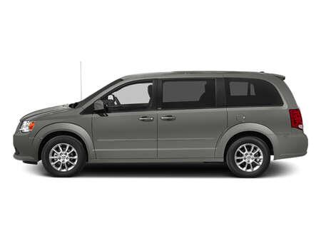 2013 Dodge Grand Caravan   for Sale   - X8493A  - Jim Hayes, Inc.