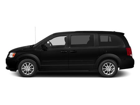 2013 Dodge Grand Caravan SXT  for Sale   - C6123A  - Jim Hayes, Inc.
